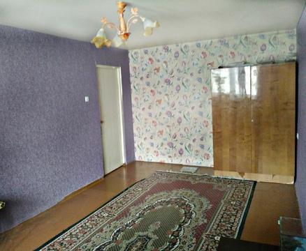 3-к квартира, ул. Георгия Исакова, 254, Купить квартиру в Барнауле, ID объекта - 333327524 - Фото 1