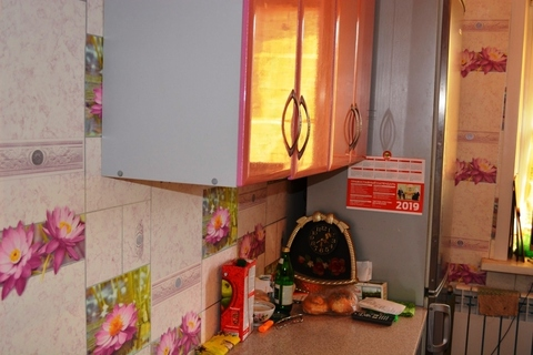 Экономия Вашего времени благодаря тому, что все документы на квартиру, Купить квартиру в Балабаново, ID объекта - 334022068 - Фото 10