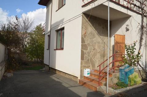 Продажа дома, Симферополь, Ул. Братьев Айвазовских