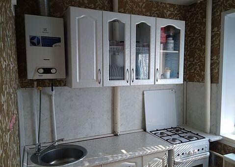 Продажа квартиры, Орел, Орловский район, Ул. Металлургов