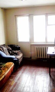 Продам. 1 комнатная квартира, на пр. Ленина., Купить квартиру в Кемерово, ID объекта - 327181503 - Фото 1