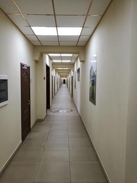Продается здание в г. Подольск, Продажа офисов в Подольске, ID объекта - 601483905 - Фото 1