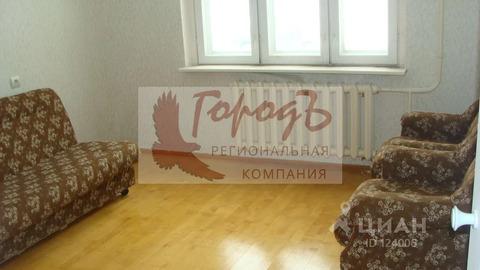 2-к кв. Орловская область, Орел Приборостроительная ул, 55 (56.8 м)