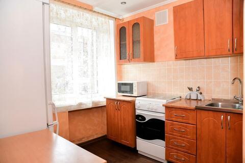Сдам однокомнатную квартиру, Снять квартиру в Рубцовске, ID объекта - 333088171 - Фото 1