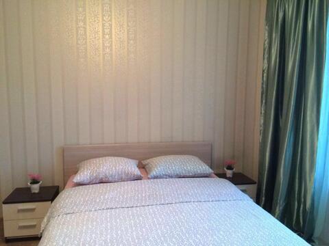 Сдается квартира Комсомольская улица, 58, Снять квартиру в Ефремове, ID объекта - 331077619 - Фото 1