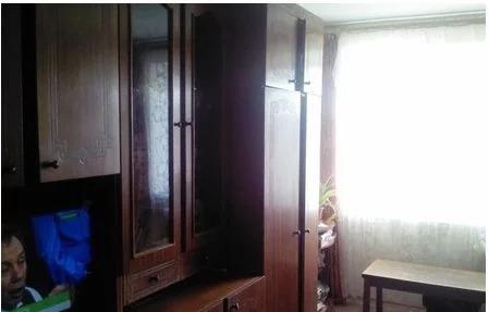 Продажа квартиры, Севастополь, Ул. Михайлова Бориса