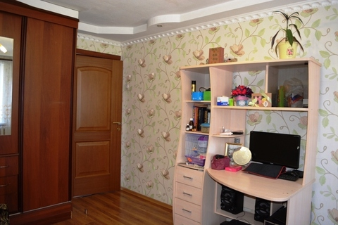 2 150 000 Руб., Квартира для Вас!, Купить квартиру в Балабаново, ID объекта - 333942552 - Фото 4