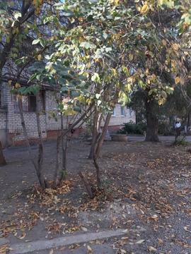 Продажа - трехкомнатная квартира, Купить квартиру в Энгельсе, ID объекта - 332289828 - Фото 1