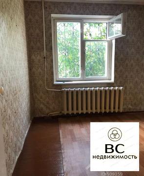 Продам 2-к квартиру, Серпухов г, Осенняя улица 13