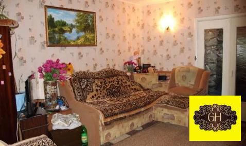 Продажа квартиры, Калуга, Окружная улица