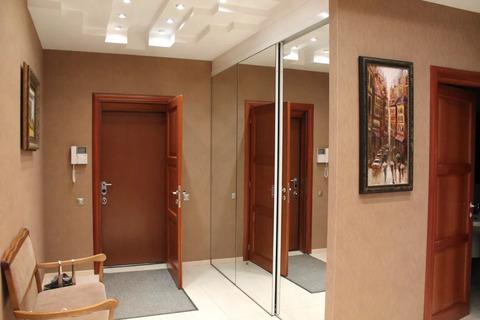 Продажа квартиры, Самара, м. Алабинская, Самара, Купить квартиру в Самаре, ID объекта - 335735612 - Фото 1