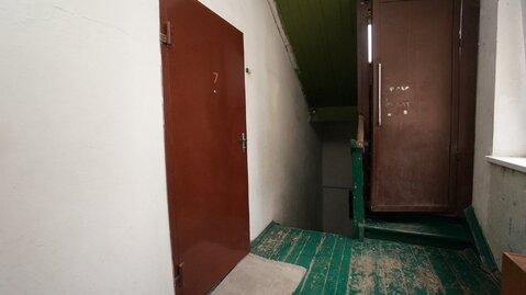 Купить малогабаритную квартиру в самом сердце города Новороссийска., Купить квартиру в Новороссийске, ID объекта - 334080763 - Фото 2