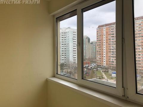 Сдам квартиру, Снять квартиру в Москве, ID объекта - 334087476 - Фото 10