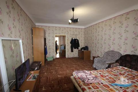 Продажа квартиры, Конаково, Конаковский район, Ул. Декабристов