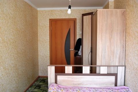 Квартира которая заслуживает Вашего внимания, Купить квартиру в Боровске, ID объекта - 333033032 - Фото 9