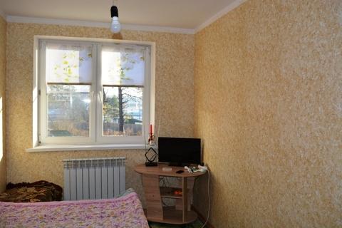 Квартира которая заслуживает Вашего внимания, Купить квартиру в Боровске, ID объекта - 333033032 - Фото 8