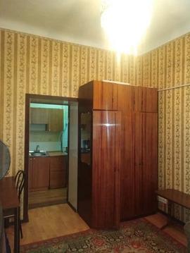 Продажа квартиры, Симферополь, Ул. Таврическая