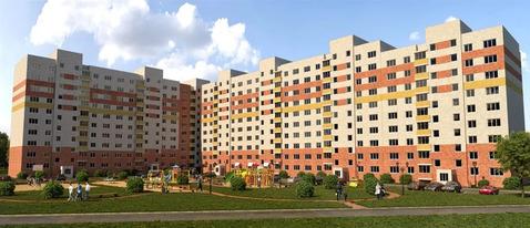 Продажа квартиры, Тверь, 1-й Вагонников пер