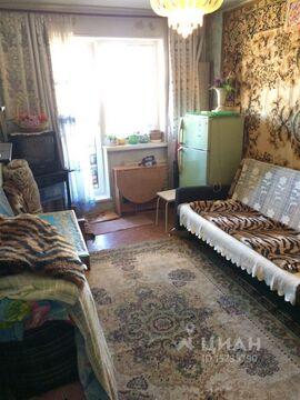 Комната Приморский край, Владивосток ул. Каплунова, 23 (18.0 м)