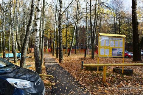 3 100 000 Руб., Двухкомнатная квартира в кирпичном доме, Купить квартиру в Наро-Фоминске, ID объекта - 322632492 - Фото 7