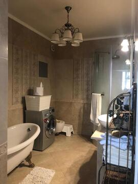Продается 2-комн. квартира 93 м2, Купить квартиру в Краснодаре, ID объекта - 331077100 - Фото 9