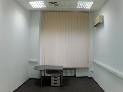 Офис в г. Мытищи, Аренда офисов в Мытищах, ID объекта - 601013497 - Фото 1