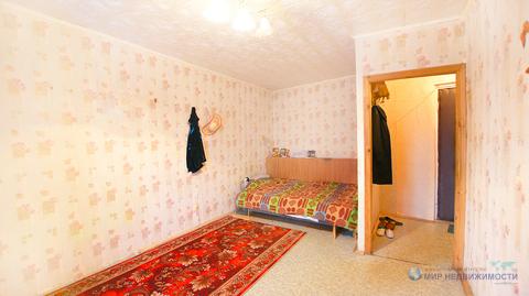 Однокомнатная квартира в центре города Волоколамска Московской области, Купить квартиру в Волоколамске, ID объекта - 330312007 - Фото 1