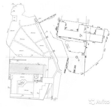 71 000 000 Руб., Продажа пансионата Алушта 4500 кв метров , на 360 человек, Продажа готового бизнеса в Алуште, ID объекта - 100097739 - Фото 5