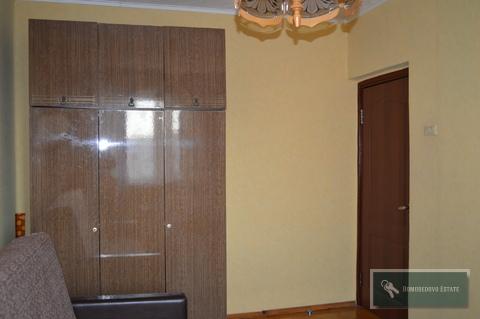 Сдается трехкомнатная квартира, Снять квартиру в Домодедово, ID объекта - 334111834 - Фото 11