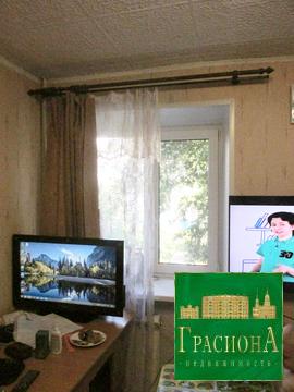 1 850 000 Руб., Квартира, ул. Карпова, д.23, Купить квартиру в Томске, ID объекта - 322658361 - Фото 2
