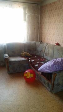 Комната 20м на борисовских прудах 32, Снять комнату в Москве, ID объекта - 700469859 - Фото 1