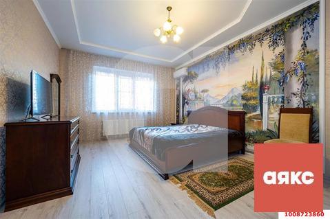 Продажа квартиры, Краснодар, Ул. Морская