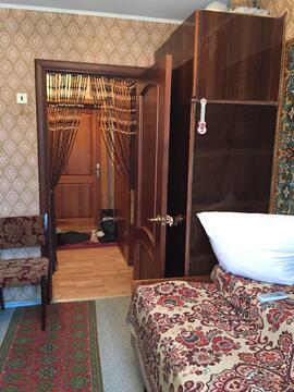 Сдается комната в Химках, Снять комнату в Химках, ID объекта - 701212375 - Фото 1