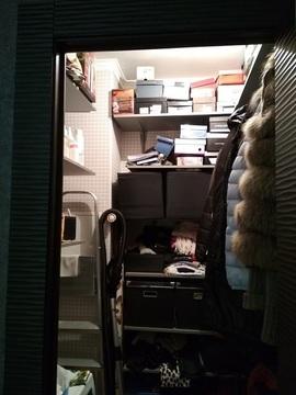 2-х комнатная Жуковский, Солнечная 7, 1 этаж, Купить квартиру в Жуковском, ID объекта - 325498858 - Фото 12