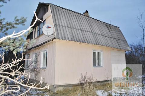 Дача дом рубеж недвижимость в оаэ аренда