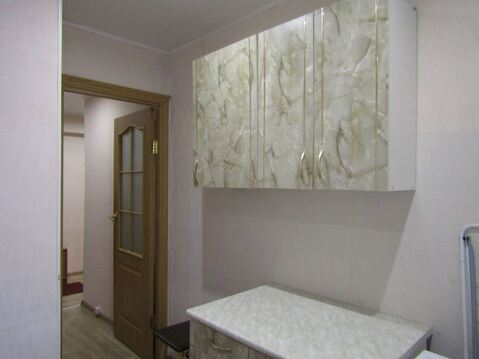 Бюджетная 3-комнатная квартира на Минусинской, Купить квартиру в Москве, ID объекта - 333498597 - Фото 2
