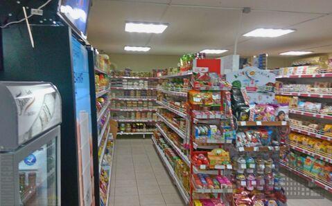 Помещение 223м (магазин + парикмахерская + ателье) у метро в Москве, Продажа готового бизнеса в Москве, ID объекта - 100067639 - Фото 2