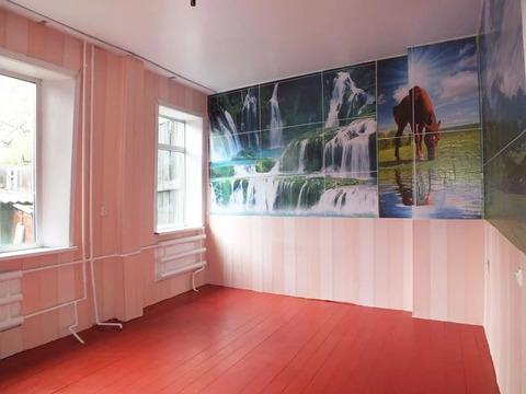 Продажа квартиры, Иркутск, Ул. Польских Повстанцев