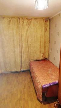 3-к квартира, г. Щелково, ул. 8 Марта, д.18
