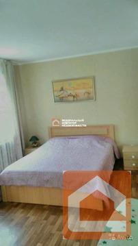 Вторичное жилье, Комсомольская улица, 258