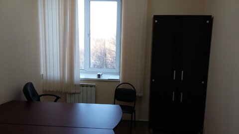 Аренда офисов от 10 кв.м., Аренда офисов в Наро-Фоминске, ID объекта - 600601690 - Фото 1