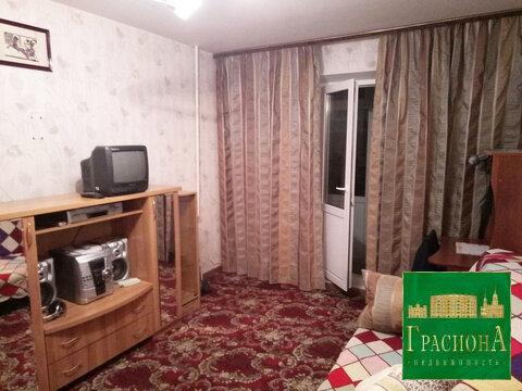 Квартира, ул. Бела Куна, д.30, Купить квартиру в Томске, ID объекта - 322880095 - Фото 1