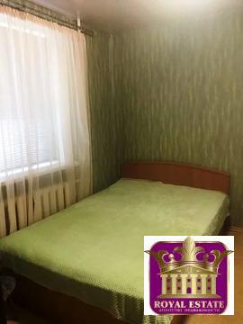 Сдается в аренду квартира Респ Крым, г Симферополь, ул Киевская, д .