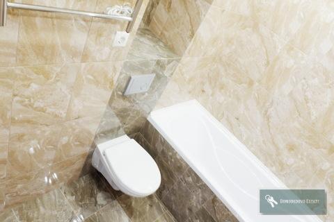 Продается квартира - студия, Купить квартиру в Домодедово, ID объекта - 334188270 - Фото 9