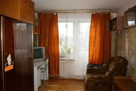 1 850 000 Руб., Квартира на четвертом этаже ждет Вас, Купить квартиру в Балабаново, ID объекта - 333656321 - Фото 11