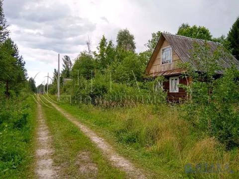 Рубеж тосненский район купить дом аренда в дубае недвижимость