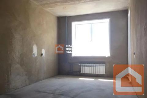Вторичное жилье, Комсомольская, 89