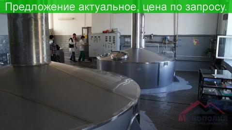 Продажа готового бизнеса, Ейск, Ейский район, Ул. Ленина