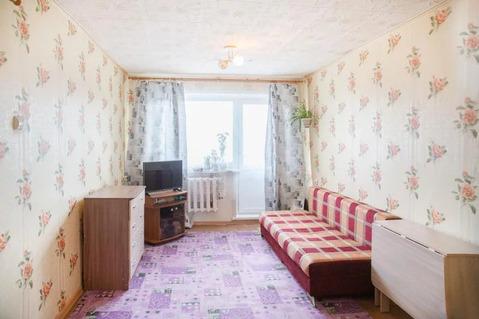 Продажа квартиры, Шелехов, 4 микрорайон