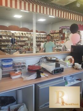 450 000 Руб., Готовый бизнес в центре ТЦ, Продажа готового бизнеса в Обнинске, ID объекта - 100084445 - Фото 5